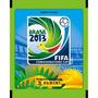 Envelope Copa Das Confederações 2013 (novo)