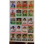 Futebol Card Ping Pong 170 Em Excelente Estado