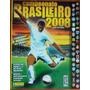 Fig644 Figurinha P/ Completar Campeonato Brasileiro 2008