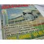 Figurinhas Do Album Do Campeonato Brasileiro 94