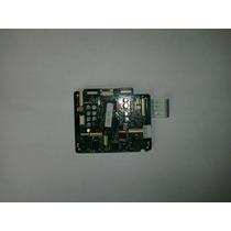 Handycam Sony Dcr Hc 26 Desmontada-venda De Peças