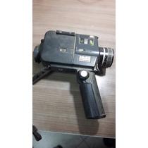 Filmadora Super 8 - Sankyo - Es-44/33