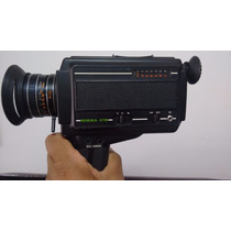 Camera Super 8mm - Kohka 418