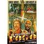 Dvd Filme - Os Aventureiros Do Fogo