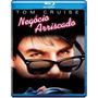 Blu-ray - Negócio Arriscado (lacrado) - Com Tom Cruise