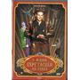 Dvd - O Maior Espetáculo Da Terra - Charlton Heston