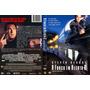 Dvd A Força Em Alerta 2, Steven Seagal, Ação, Original