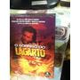 Dvd O Sorriso Do Lagarto Novela 5 Discos
