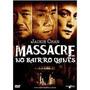Artes Maciais - Jackie Chan - Massacre No Bairro Chinês