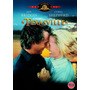 Dvd Texasville - Legendas Em Português Lacrado- Jeff Bridges