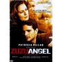 Dvd Zuzu Angel Lacrado C/frete Gratis