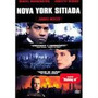 Dvd Nova York Sitiada - Original - Bem Conservado F.gratis