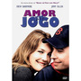Dvd Amor Em Jogo Drew Barrymore