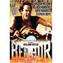Ben-hur Dublado (1959) Charlton Heston