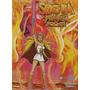 Dvd Box She - Ra - A Princesa E O Poder - 1 Temporada Vol.01