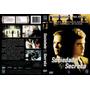 Sociedade Secreta Dvd - Com Joshua Jackson E Paul Walker