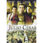Dvd Original - Julio Cesar - Richard Harris