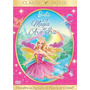 Dvd Barbie A Magia Do Arco-iris