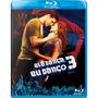 Blu-ray Original Seminovo - Ela Danço Eu Danço 3