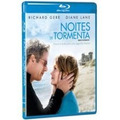 Blu-ray Noites De Tormenta - Nacional - Lacrado