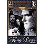Dvd Filme - Rei Lear