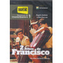 Sucessos Do Cinema Brasileiro 2 Filhos De Francisco Original