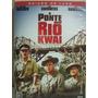 Dvd - A Ponte Do Rio Kwai - Edição De Luxo