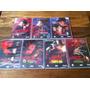 Coleção Dvd Novos Lacrados A Hora Do Pesadelo - 7 Discos