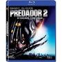 Blu-ray Predador 2 - A Caçada Continua - Imperdível