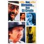 Dvd Um Sem Juízo, Outro Sem Razão - Richard Pryor -leg Em Pt