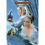 O Pássaro Azul Dvd Novo Original Lacrado Elizabeth Taylor