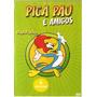 Dvd Pica Pau E Amigos / Dublado / 6 Episódios / Frete Grátis