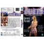Duets - Vem Cantar Comigo Dvd - Gwyneth Paltrow - Lacrado