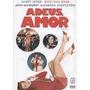 Adeus Amor Dvd - Janet Leigh - 1ª Tiragem + Encarte Interno