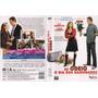 Dvd Eu Odeio O Dia Dos Namorados (32301cx5)