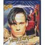 Blu Ray - Vem Dançar Comigo - Lac. De Fábrica E Frete Grátis