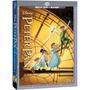 Blu-ray + Dvd Peter Pan - Clássico Disney Original Lacrado