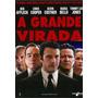 Dvd A Grande Virada Ben Affleck Kevin Costner Imperdivel