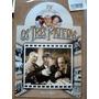Dvd Os Tres Patetas Em Noivo Sem Noiva Frete Grátis