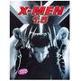 X-men 1.5 (duplo) - Edição Especial! Extras Inéditos!