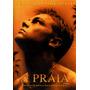 Filme A Praia - C/ Leonardo Dicaprio - Dvd Original, Lacrado