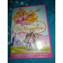 Dvd - Barbie E As Três Mosqueteiras - Frete Grátis