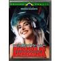 Dvd Romance Da Empregada [ Betty Faria ] Novo Lacrado