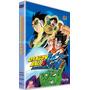 Dvd - Dragon Ball Z 01-retorno De Son Goku-raro Promoção !!!