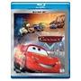Carros - Blu-ray 3d Lacrado Frete Gratis