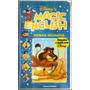 102 Fvc- Vhs Filme- 1996 Disney Magic English Nº 20 Animais
