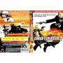 Dvd Carga Explosiva 2 - Bem Conservado - Frete Gratis