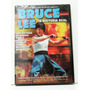 Dvd Bruce Lee - A História Real