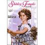 Shirley Temples - A Pequena Rebelde