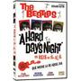 The Beatles ¿ Os Reis Do Iê, Iê, Iê